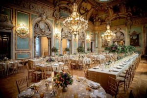 A-TIPICA Weddings